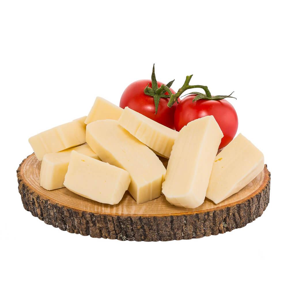 Yöre Az Tuzlu Çerkez Peyniri 400 gr ürünü