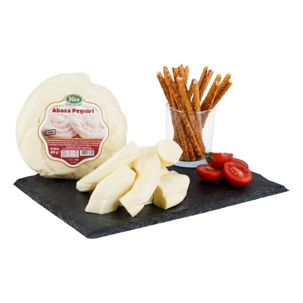 Peynirci Baba Lüks Peynir Paketi ürünü