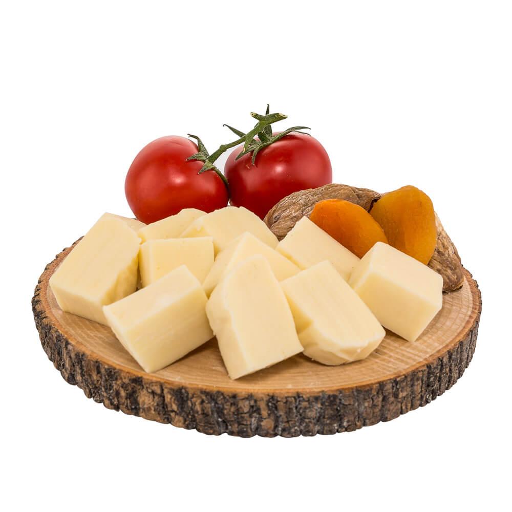 Yöre Az Tuzlu Dil Peyniri 350 gr ürünü